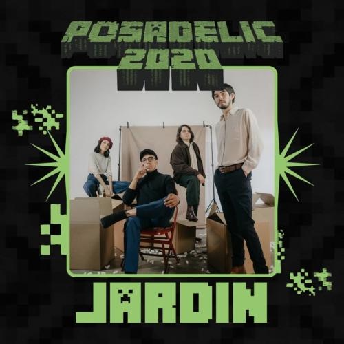 Posadelic-Festival-202011-500x500.jpg