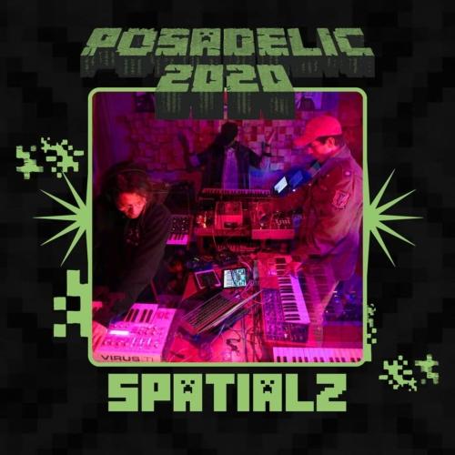 Posadelic-Festival-202012-500x500.jpg