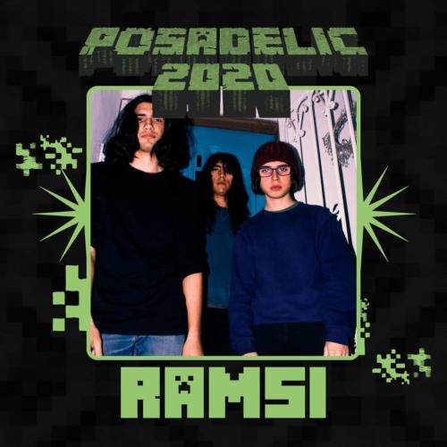 Posadelic-Festival-20208-500x500.jpg